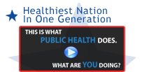 HealthiestNationVideo